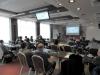 szkolenie Dendros Prawo wodne i nowy system ustalania taryf