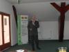 prof. Tadeusz Siwiec, SGGW