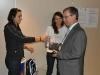 Dodatkowy zastrzyk energii Uczestnikom konferencji zapewnił RED BULL