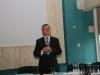 opiekun merytoryczny: dr inż Florian Piechurski