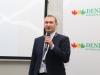 Łukasz Szczotok, PWiK Wodzisław Śląski