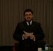 prowadzący: Krzysztof Gruszecki, Radca Prawny