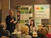 wprowadzenie do konferencji - opiekun merytoryczny prof. dr hab inż. Marek Siewniak