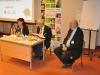 dyskusja - prowadzenie dr Andrzej Kassenberg