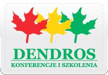 Dendros - konferencje i szkolenia